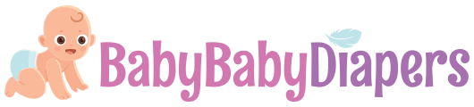 Baby Baby Diapers Coupons and Promo Code